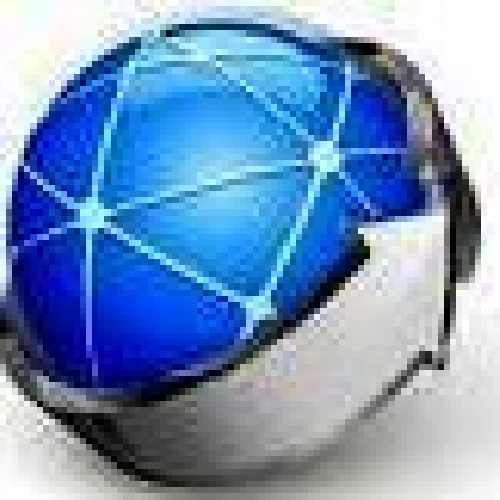 Ascensores Y Obras Globals