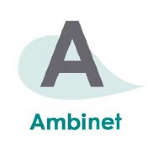 Ambinet