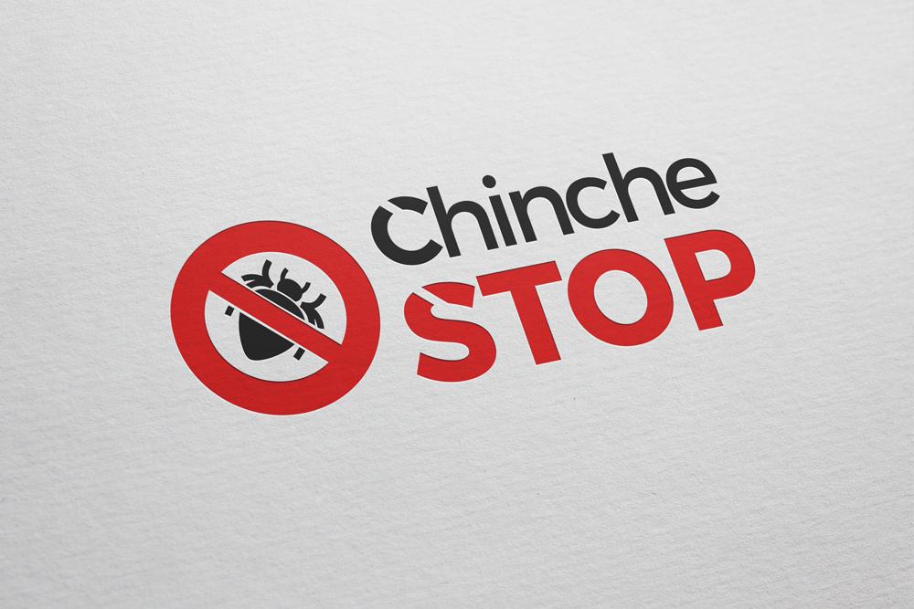 Chinchestop S.l