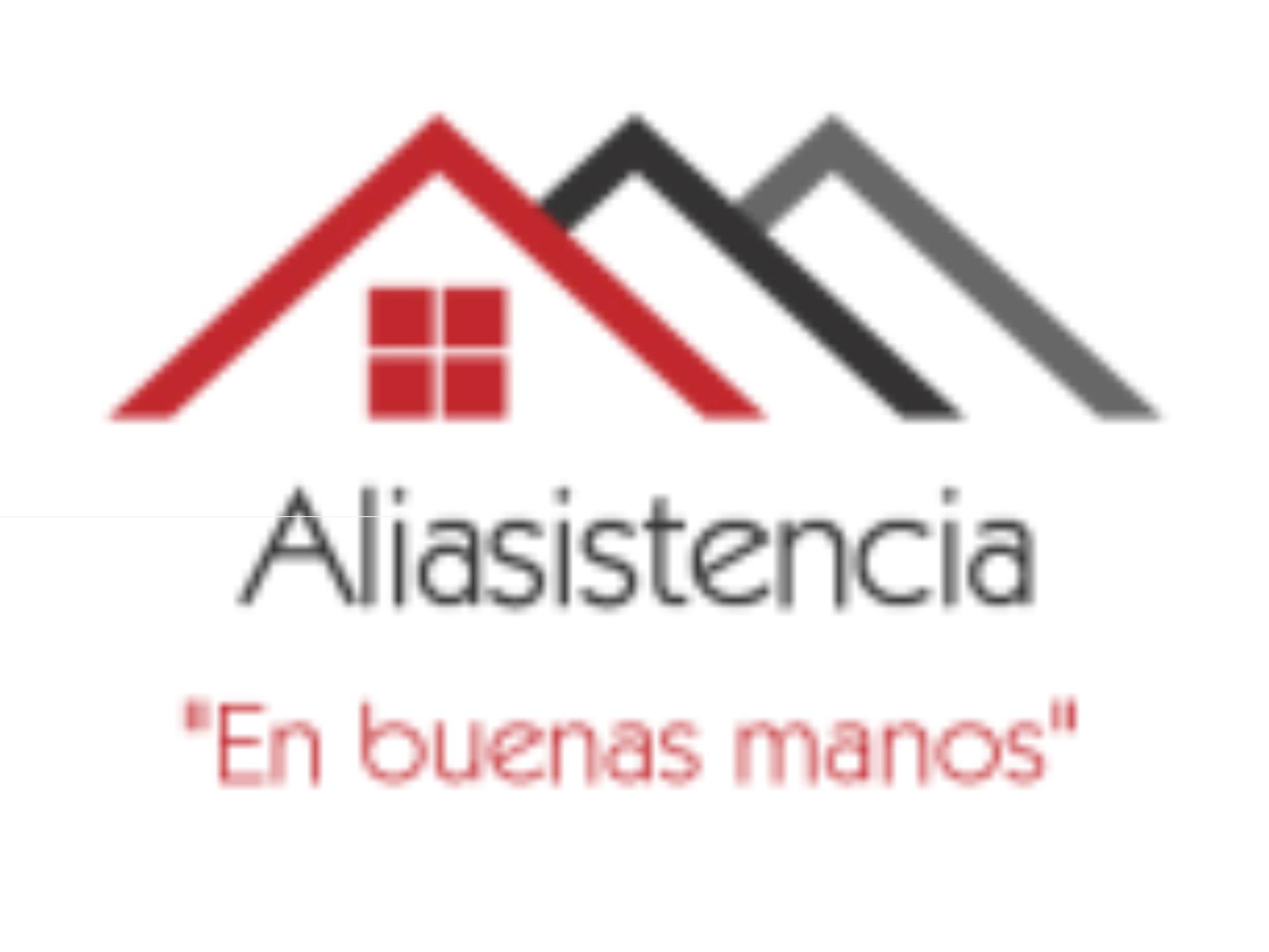 Aliasistencia.es