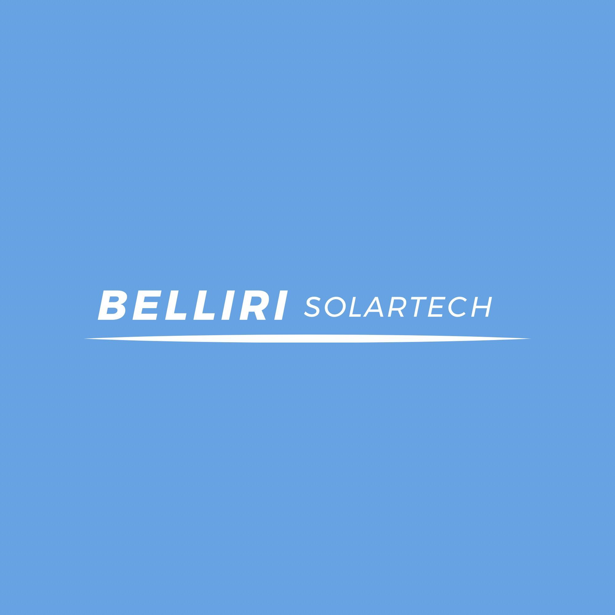 Belliri Solartech