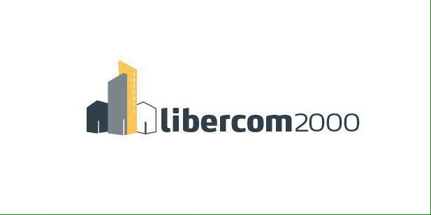 Libercom 2000 Slu