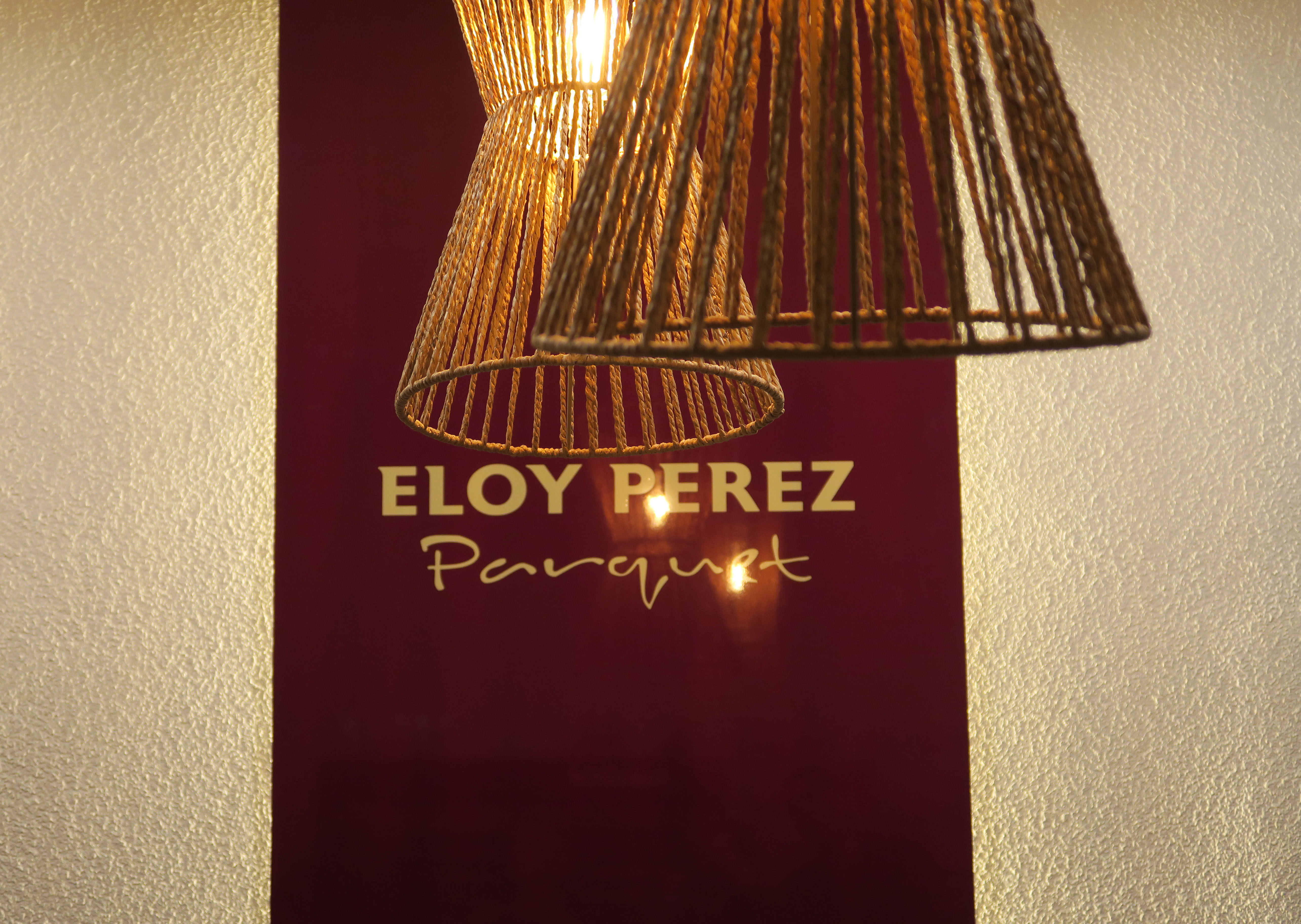 Eloy Perez