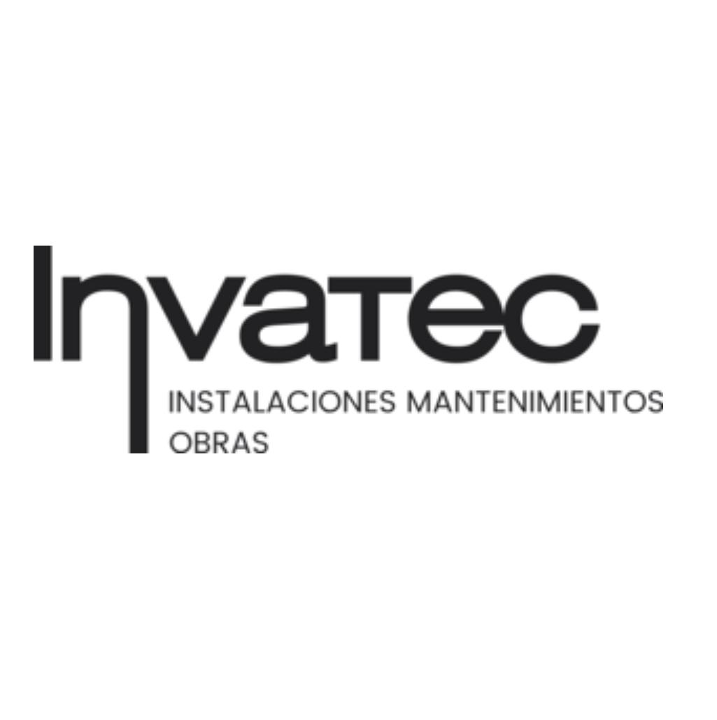 INVATEC INSTALACIONES Y SERVICIOS SLU