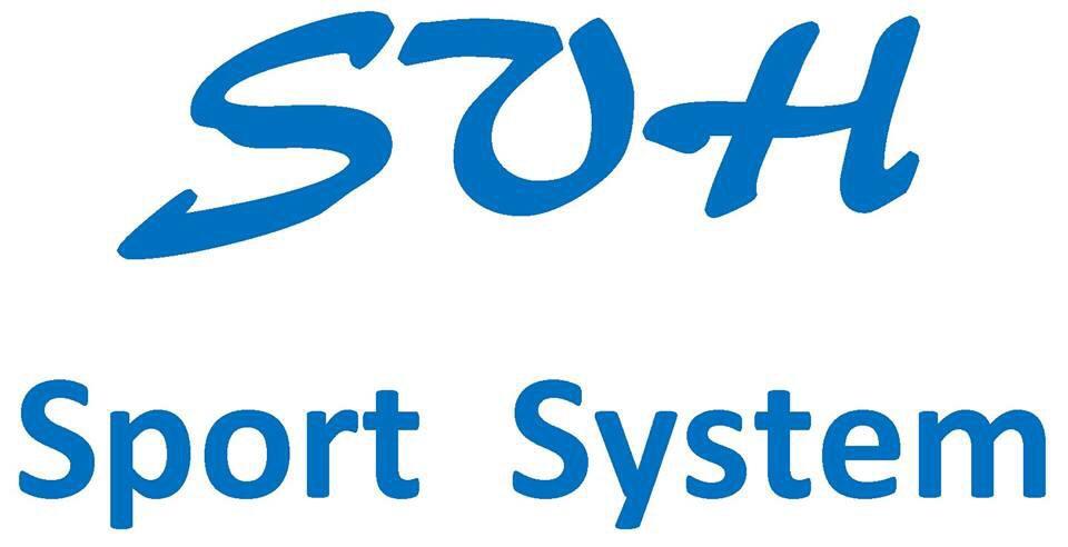 Svhsportsystem