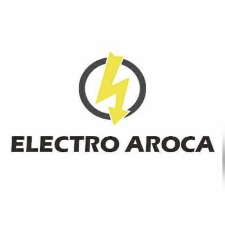 Electro Aroca