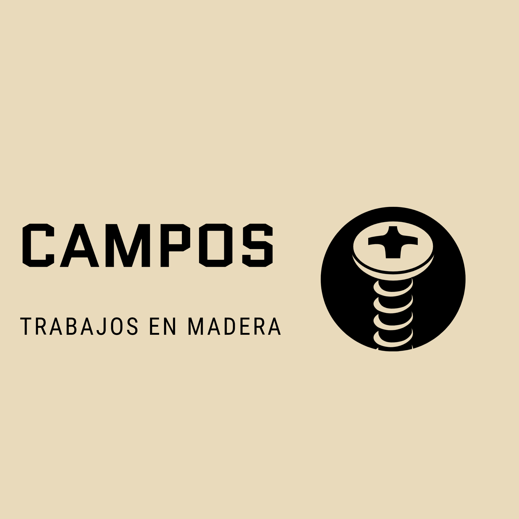 Didac Campos