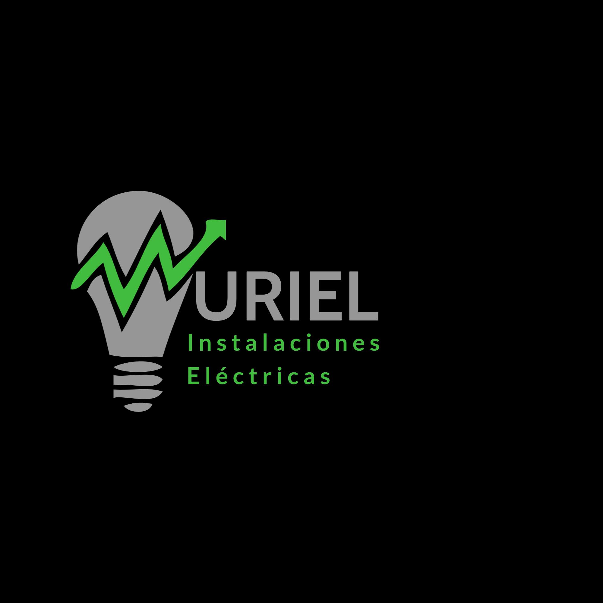 Muriel Instalaciones Eléctricas