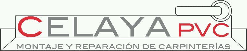 Celaya Pvc