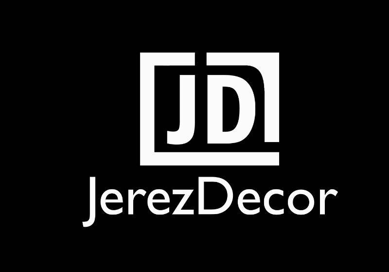 Jerez Decor Hogar