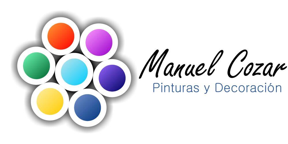 Manuel Cozar Pinturas y Decoraciones S.L.