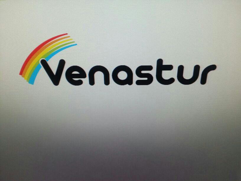 Barnizados Venastur