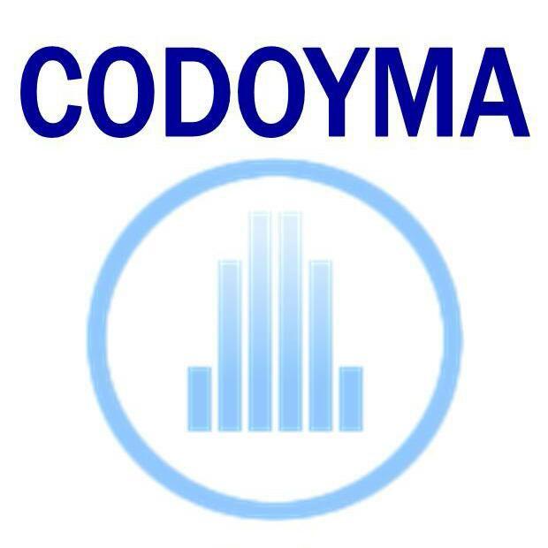 Codoyma Sl