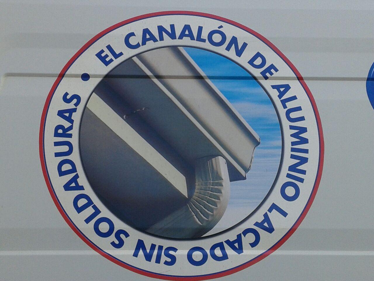 Canalac, S.c.