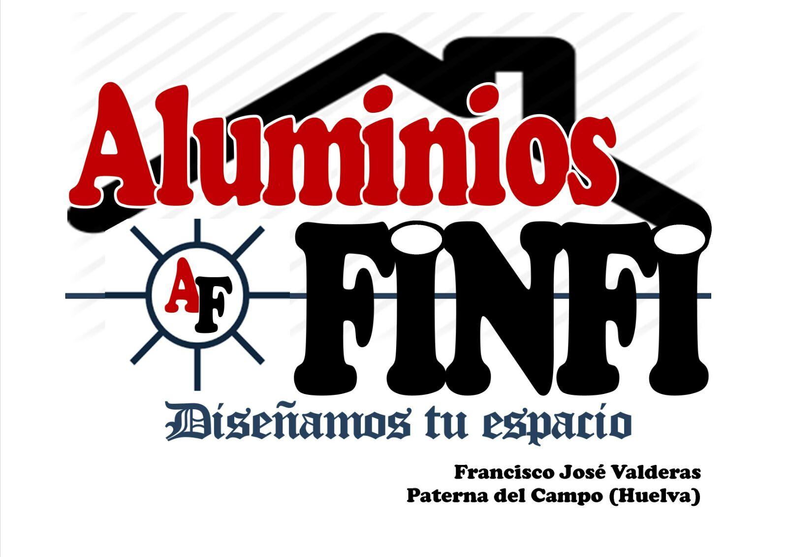 Aluminios Finfi