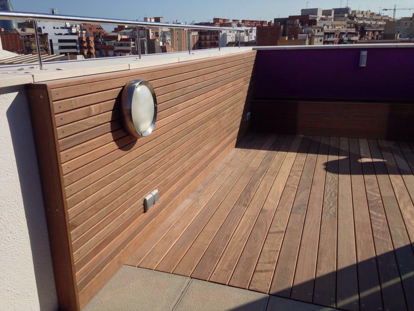 Decoradores barcelona stunning imgwajpg with decoradores - Decoradores de interiores barcelona ...