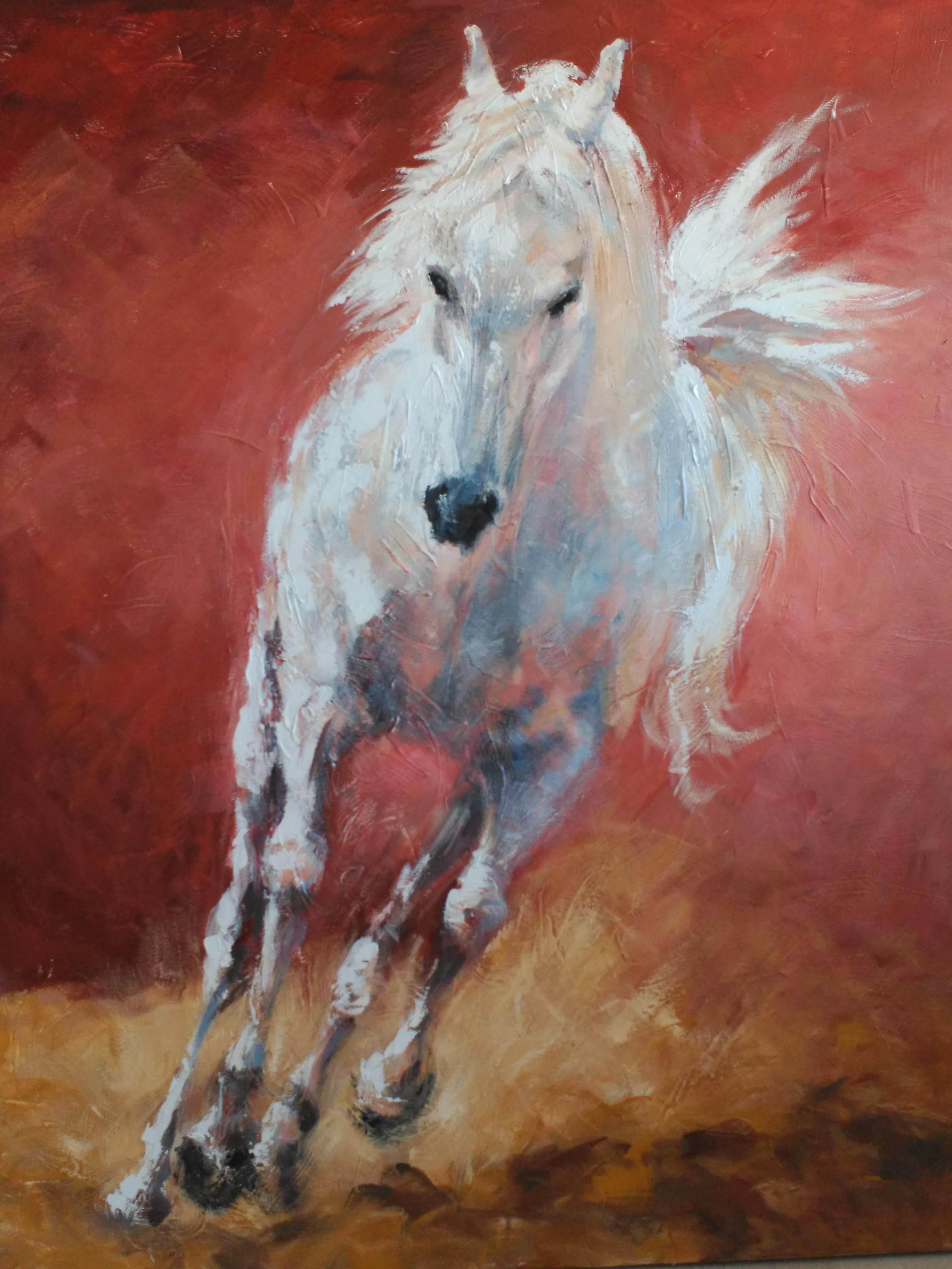 Pintura Y Rehabilitación Javier Villarroya