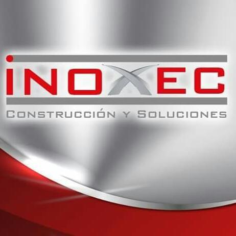 Inixec Construcciónes Y Soluciónes