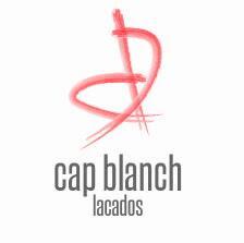 Lacados Cap Blanch