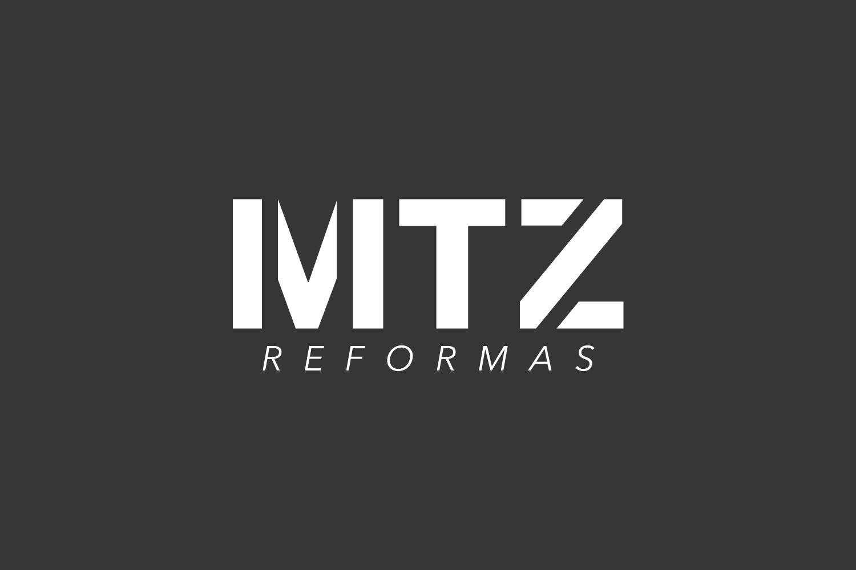Reformas MTZ