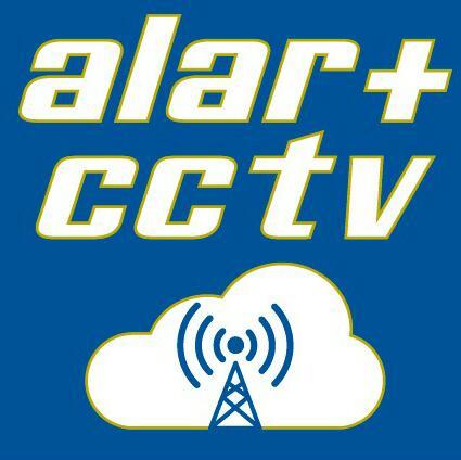 ALAR+CCTV Tyco Security