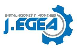 Instalaciones Y Montajes J.egea