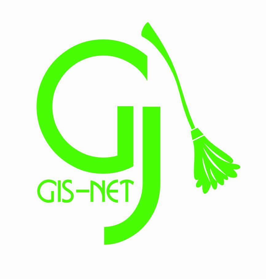 Gis-Net Multiserveis