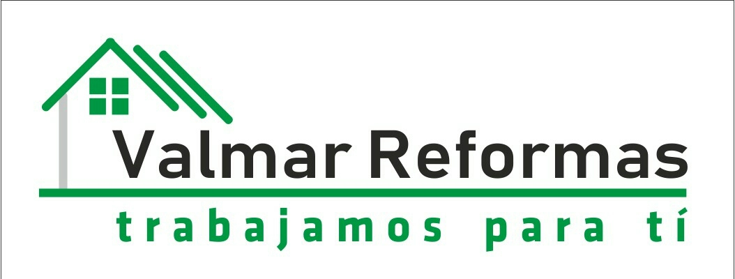 Valmar Reformas