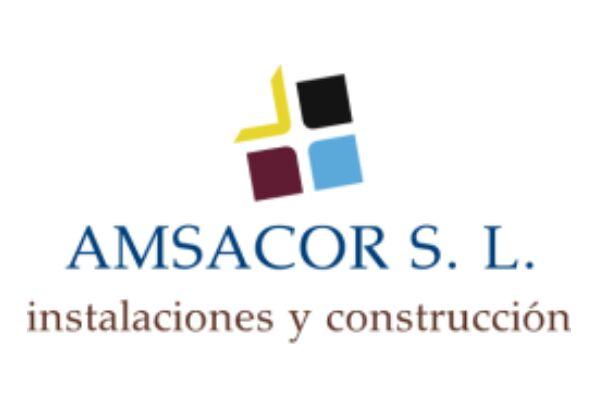 Amsacor Instalaciones Y Construcción S.l.