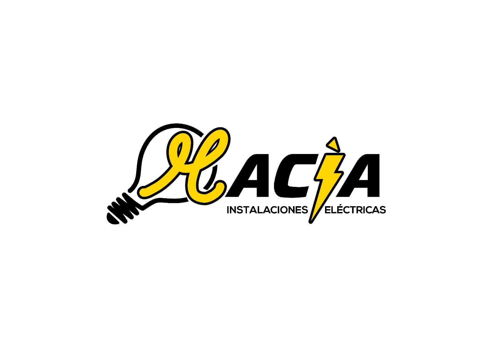 Instalaciones Electricas Macia