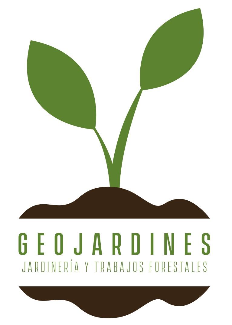 Geojardines