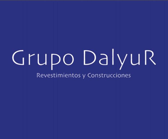 Grupo Dalyur S.l.