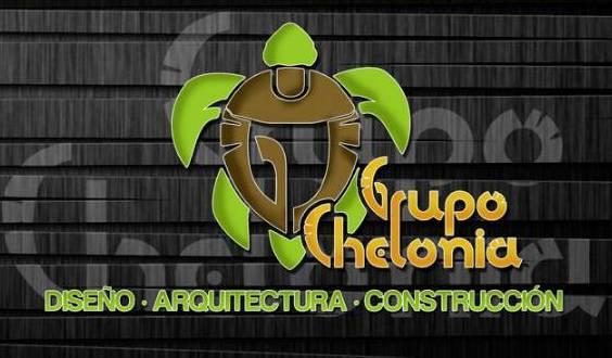 Diseño Arquitectura Y Reformas