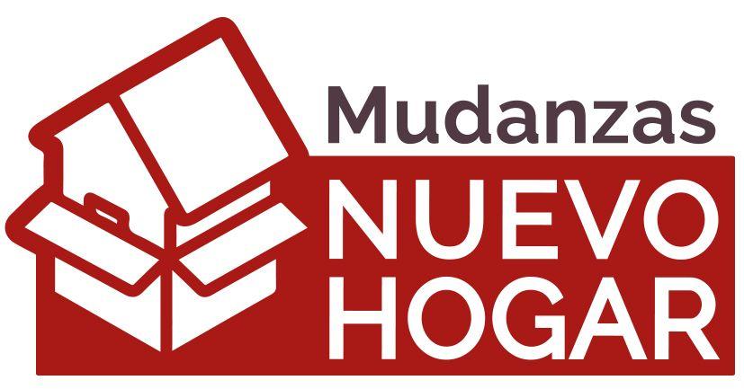 Mudanzas Nuevo Hogar