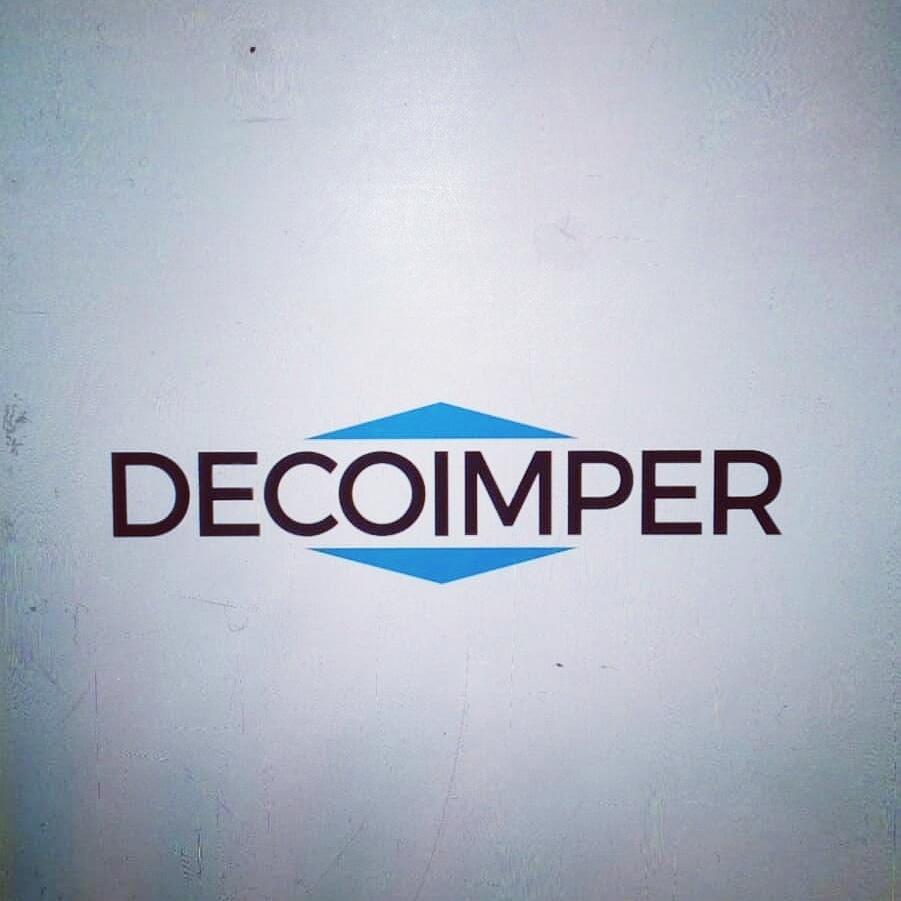 Decoimper