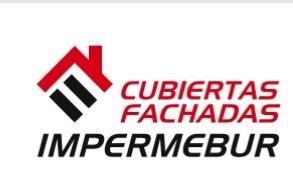 Impermebur SL