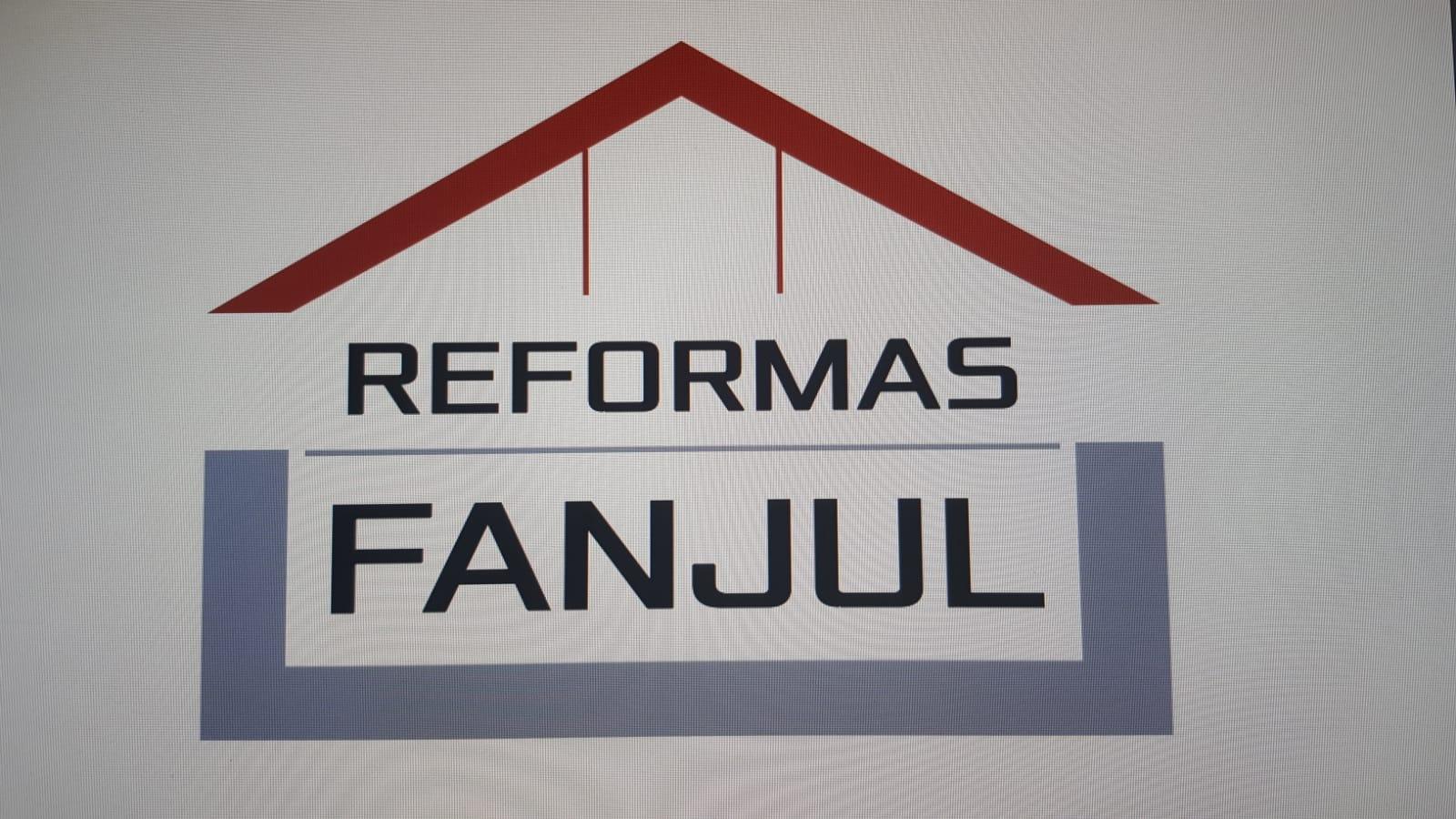 REFORMAS FANJUL, SL