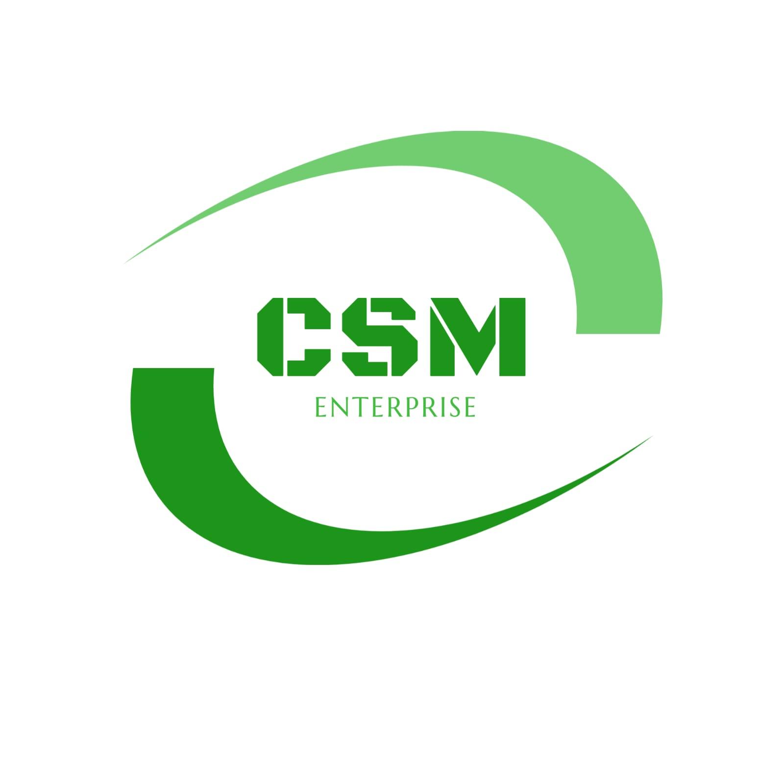 Csm Enterprise