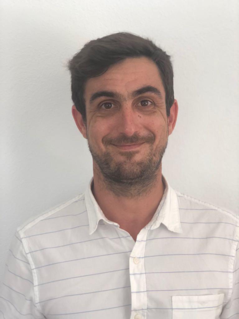 Ingeniería Aitor  Lopez Viñas