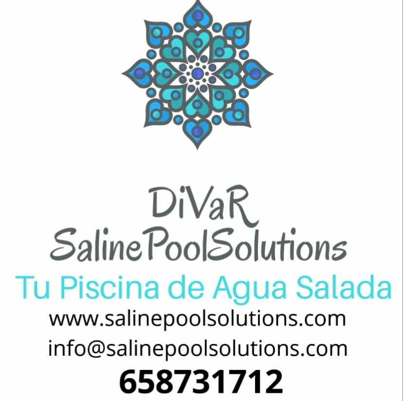 Saline Pool Solutions
