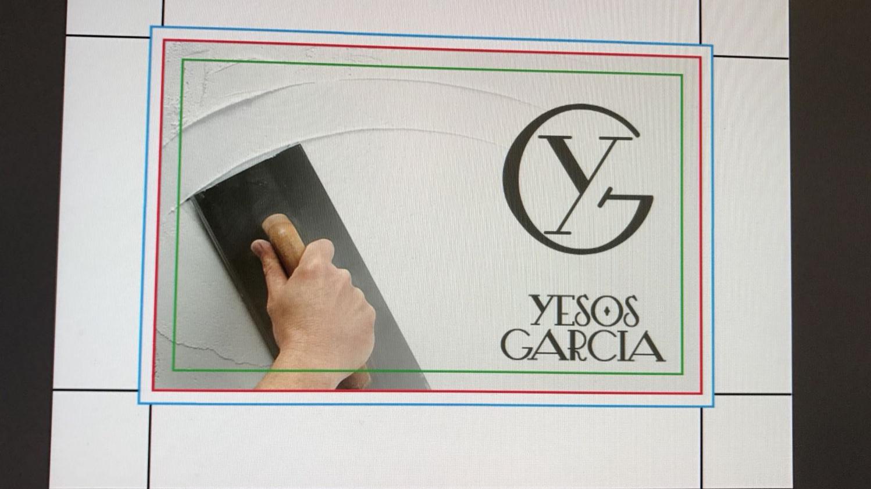 Reformas Oscar García Talavan