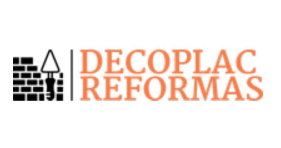 Decoplac Reformas