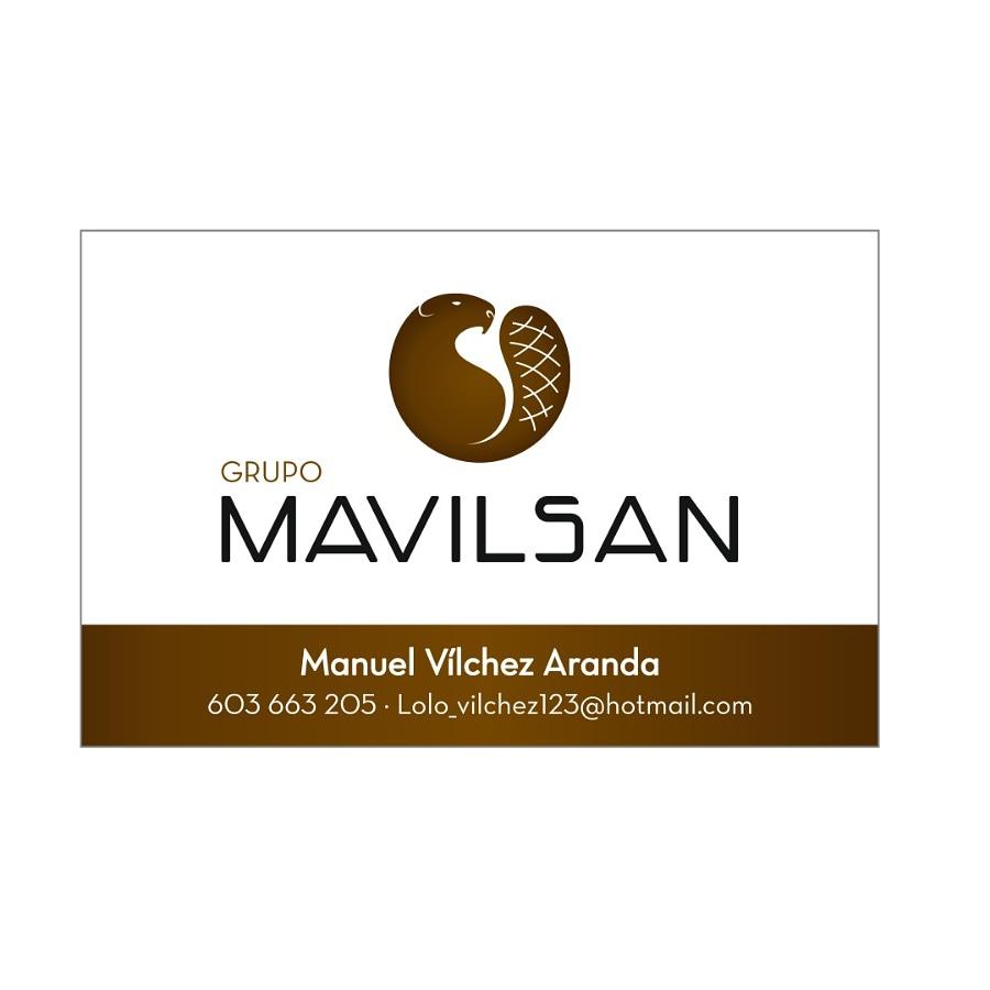 Mavilsan