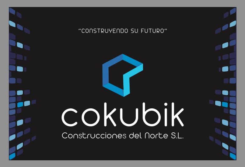 Cokubik