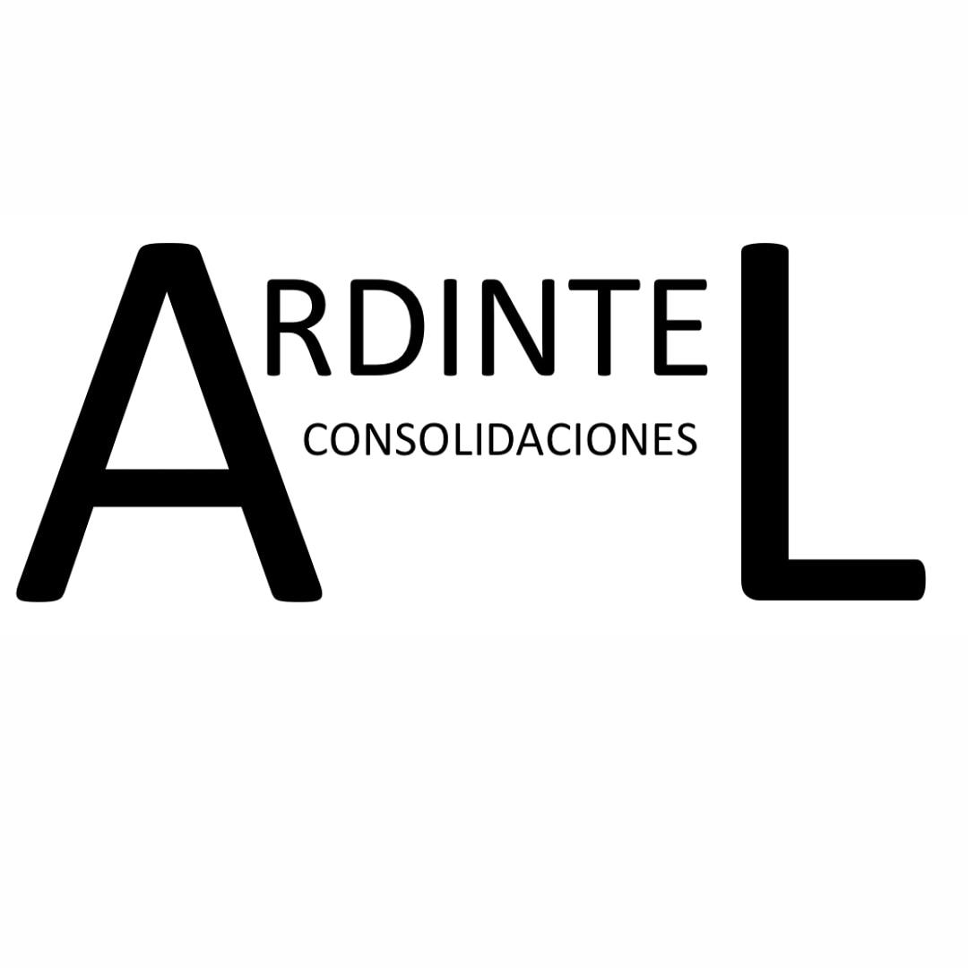 Ardintel Consolidaciones S.l.
