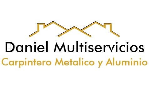 Multiservicios Daniel