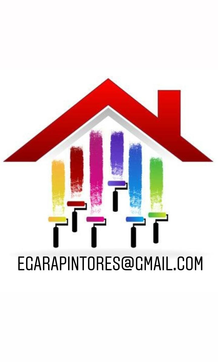 Egara Pintores