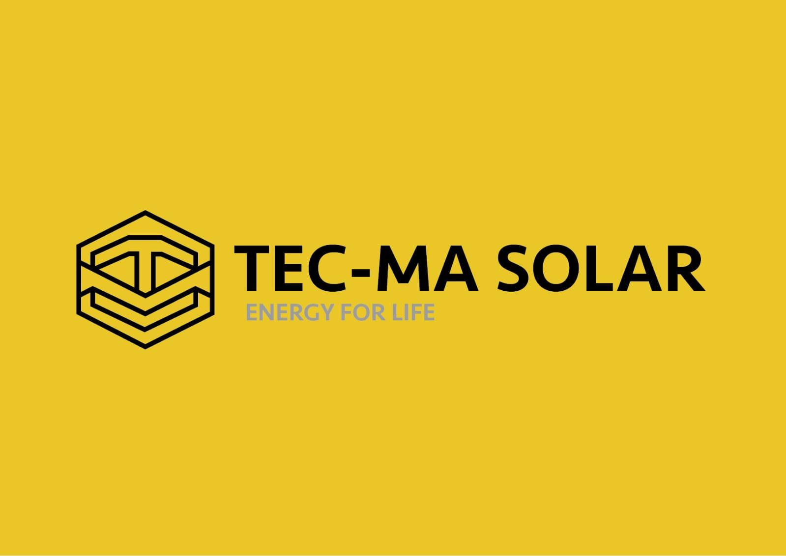 TEC-MA SOLAR SL