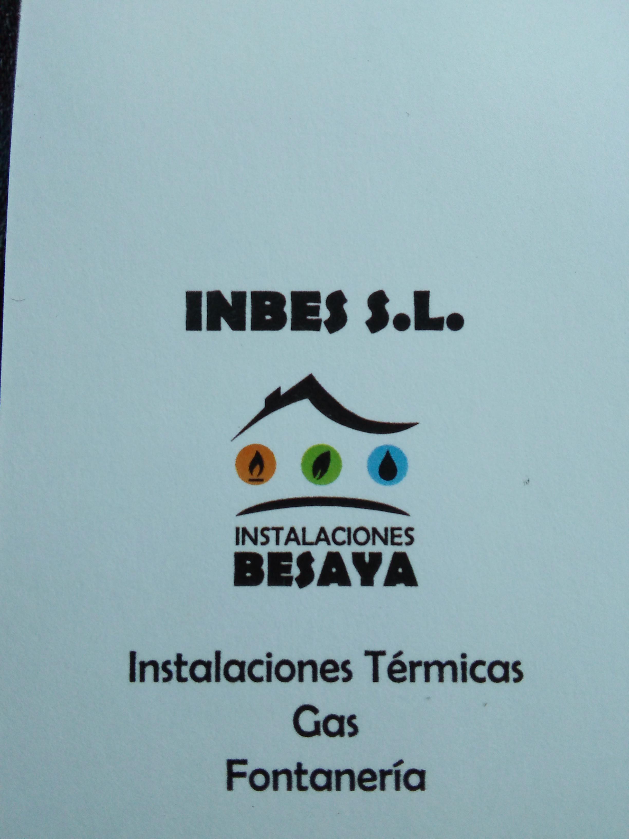 Instalaciones Del Besaya S.l.