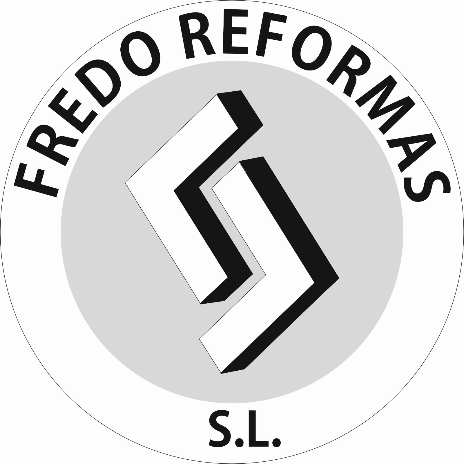FREDO REFORMAS SL
